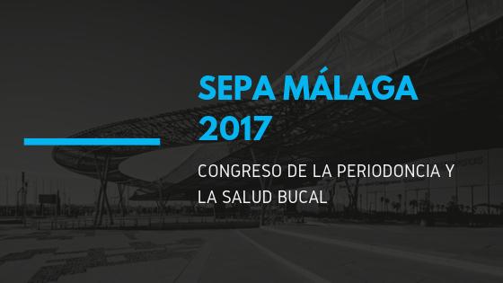 sepa malaga 2017 ueda tecnologia dental
