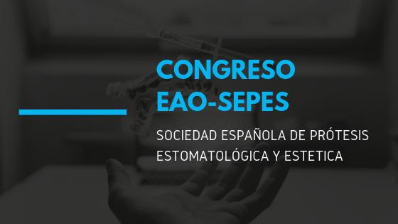 Congreso EAO SEPES UEDA