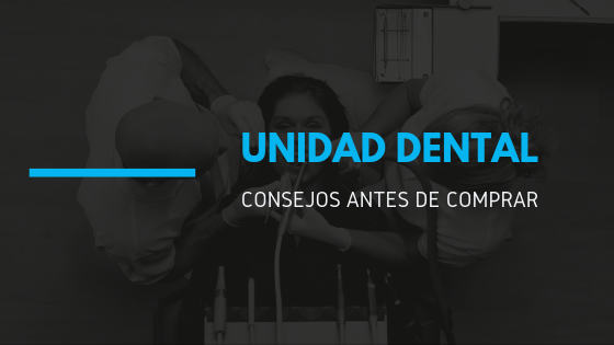 unidad dental ueda tecnologia dental