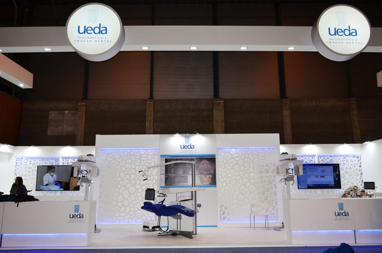 UEDA empresa especializada en distribución de tecnología