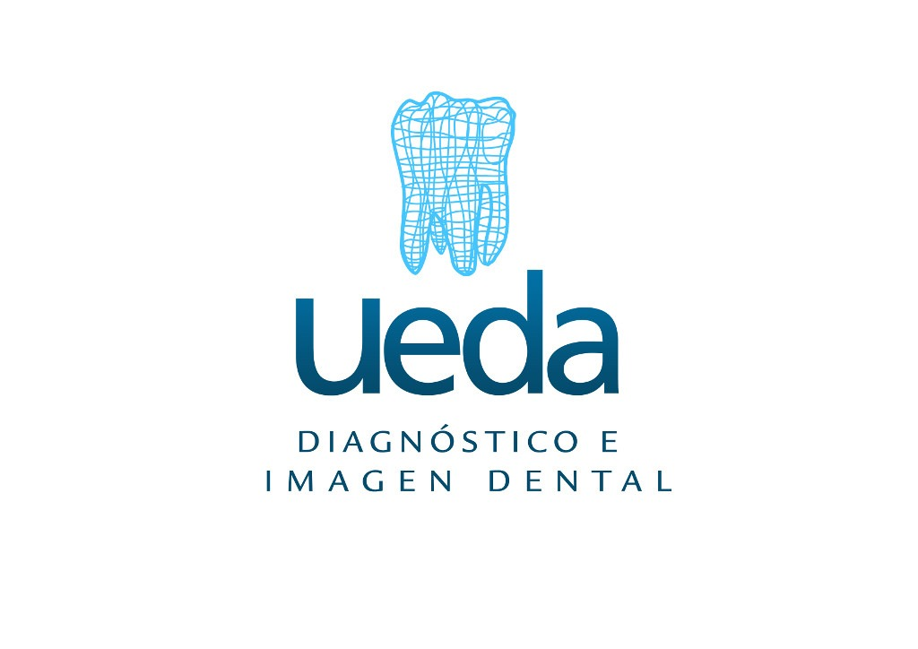 Ueda - Radiología Dental 3d, sondaje periodontal, Equipos CBCT