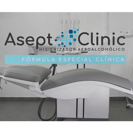 aseptclinic