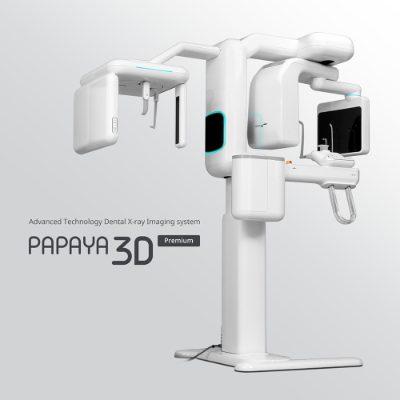 papaya3d-producto